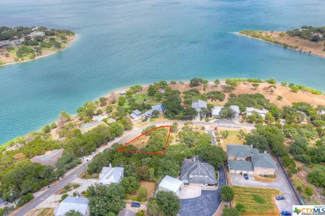 2375 Connie Drive, Canyon Lake, TX 78133 (MLS #392079) :: Vista Real Estate