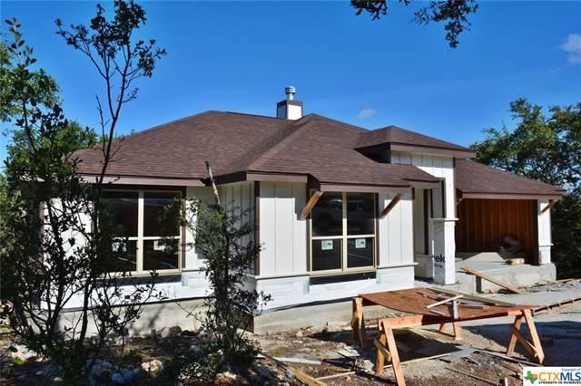 1499 Redwood Road, Fischer, TX 78623 (MLS #392978) :: Vista Real Estate