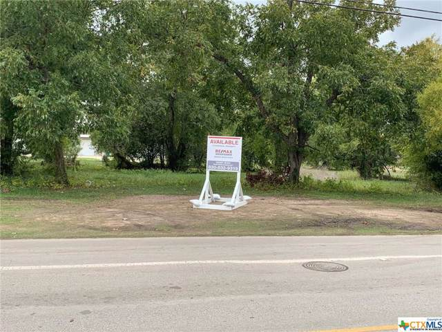 101 S Ww White Road, San Antonio, TX 78222 (#394524) :: Kourtnie Bertram | RE/MAX River Cities
