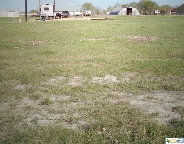 311 S 14th Street, Seadrift, TX 77983 (MLS #395954) :: Texas Real Estate Advisors