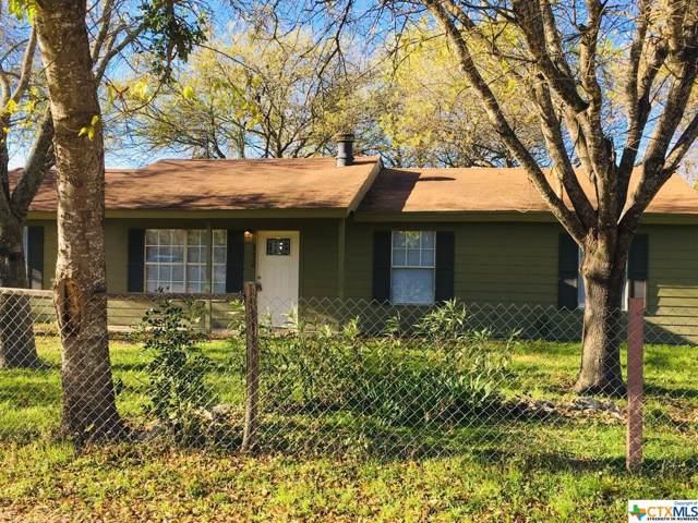 112 Discovery Lane, San Marcos, TX 78666 (MLS #396141) :: Erin Caraway Group