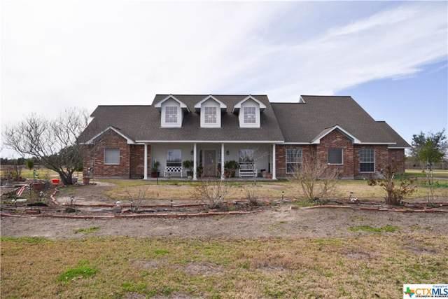 7894 Fm 2441, OTHER, TX 77963 (MLS #398358) :: Marilyn Joyce | All City Real Estate Ltd.