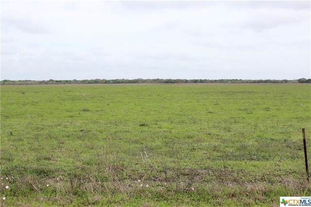 00 County Road 124 #2, Edna, TX 77957 (MLS #404657) :: Kopecky Group at RE/MAX Land & Homes