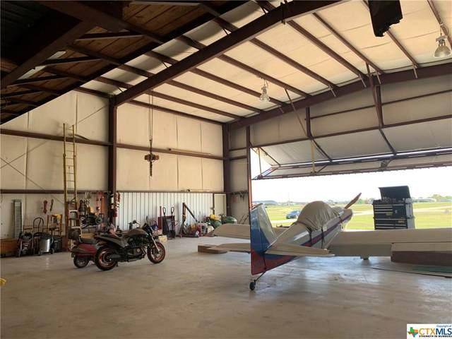 668 Plane Lane Lane, Marion, TX 78124 (MLS #405168) :: The Myles Group