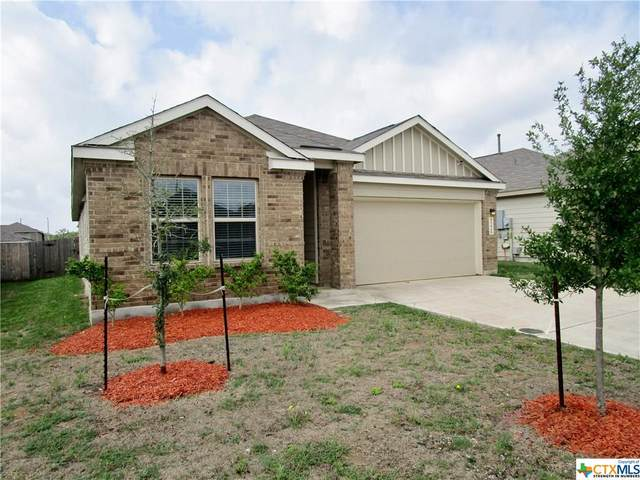 5226 Blue Ivy, Bulverde, TX 78163 (MLS #407377) :: RE/MAX Family