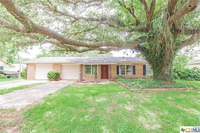 141 Dernal Drive, Victoria, TX 77905 (MLS #411800) :: Kopecky Group at RE/MAX Land & Homes