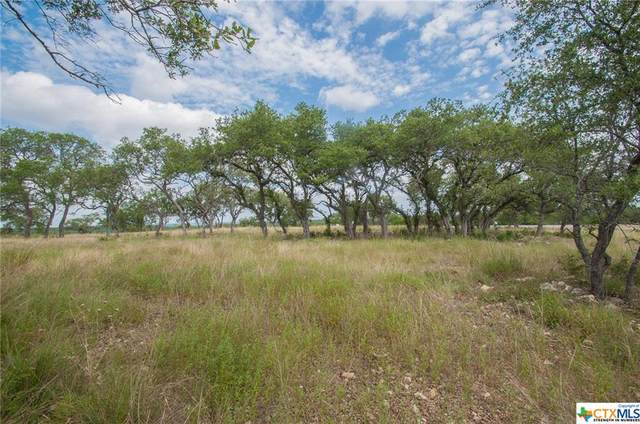 998 Malbec Loop, OTHER, TX 78133 (MLS #414458) :: RE/MAX Family