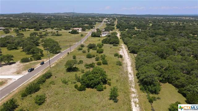 339 John Price, Blanco, TX 78606 (MLS #417575) :: The Real Estate Home Team