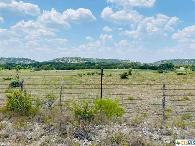 2545 County Road 3270 Lot 13 Rylan Ranch, Kempner, TX 76539 (MLS #422437) :: Brautigan Realty