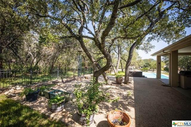 19907 Lloyds Park, Garden Ridge, TX 78266 (MLS #424304) :: Brautigan Realty