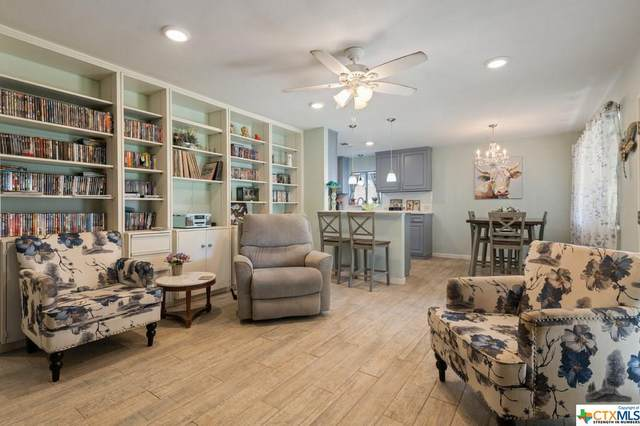 1503 Norseman Terrace, Austin, TX 78758 (MLS #425498) :: The Zaplac Group