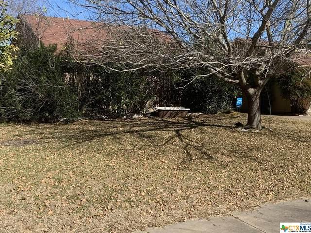 4405 Whitmire Drive, Killeen, TX 76543 (MLS #428656) :: Texas Real Estate Advisors