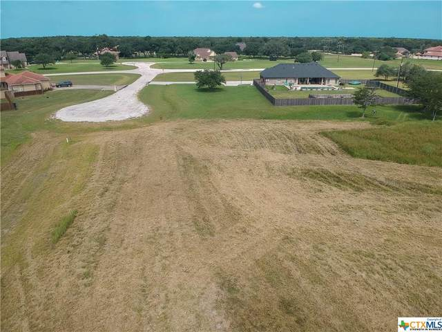000 Post Oak Avenue, Inez, TX 77968 (MLS #429963) :: Kopecky Group at RE/MAX Land & Homes