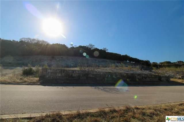 3515 Shoreline Drive, Harker Heights, TX 76548 (MLS #431515) :: Texas Real Estate Advisors