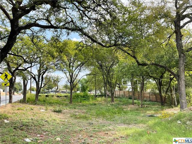 1133 Webberville Road, Austin, TX 78721 (MLS #431531) :: The Real Estate Home Team