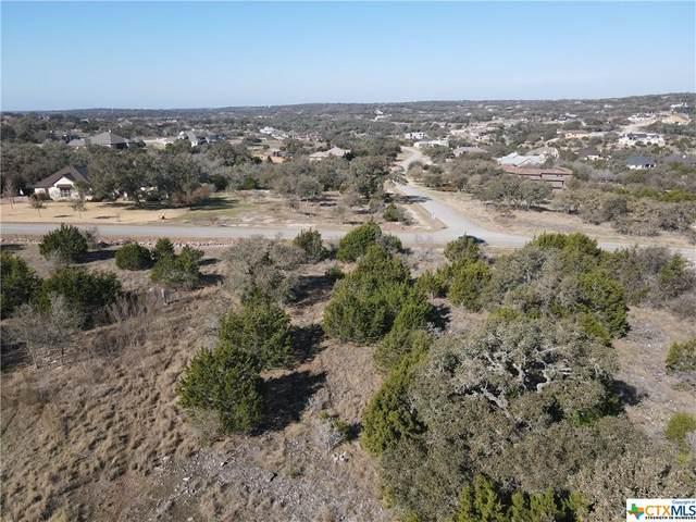 2184 Appellation, New Braunfels, TX 78132 (MLS #432477) :: RE/MAX Family