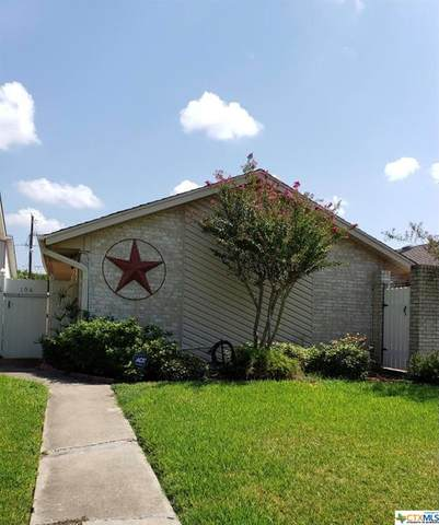 108 Stonewood Place, Victoria, TX 77901 (MLS #432952) :: Texas Real Estate Advisors