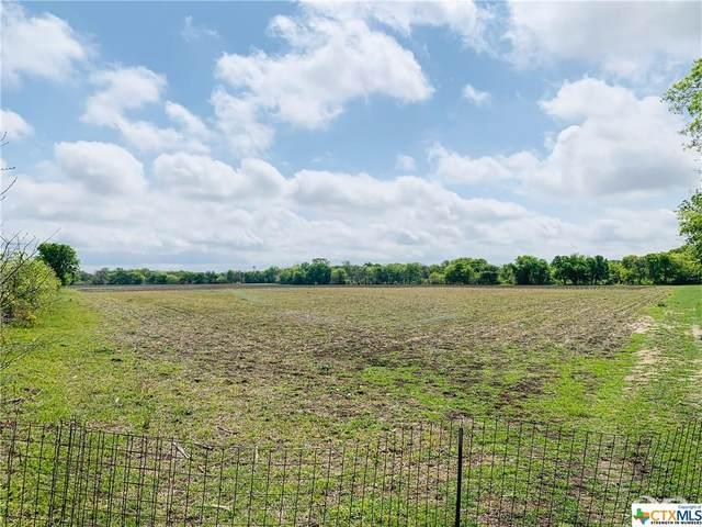 TBD Hwy 84, McGregor, TX 76657 (MLS #435667) :: Texas Real Estate Advisors