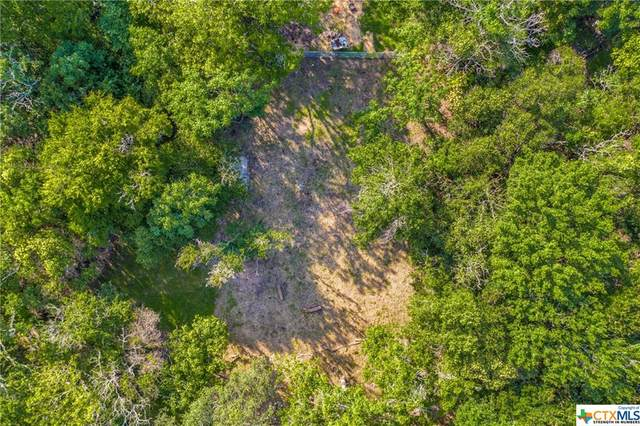 Vacant Lot S Mitchell/Dailey Avenue, San Marcos, TX 78666 (MLS #438767) :: Texas Real Estate Advisors