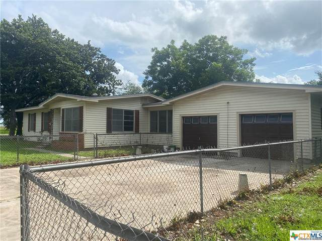 9272 Fm 1593, OTHER, TX 77971 (MLS #441364) :: The Zaplac Group