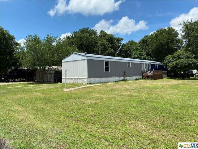 5546 Lakeaire Boulevard, Temple, TX 76502 (MLS #441487) :: Kopecky Group at RE/MAX Land & Homes