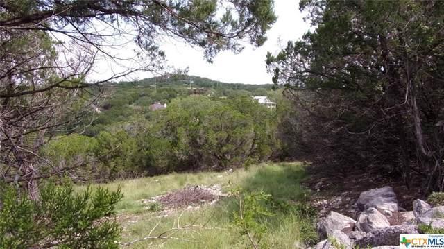 396/414/430 Herauf Drive, Canyon Lake, TX 78133 (MLS #445608) :: Kopecky Group at RE/MAX Land & Homes