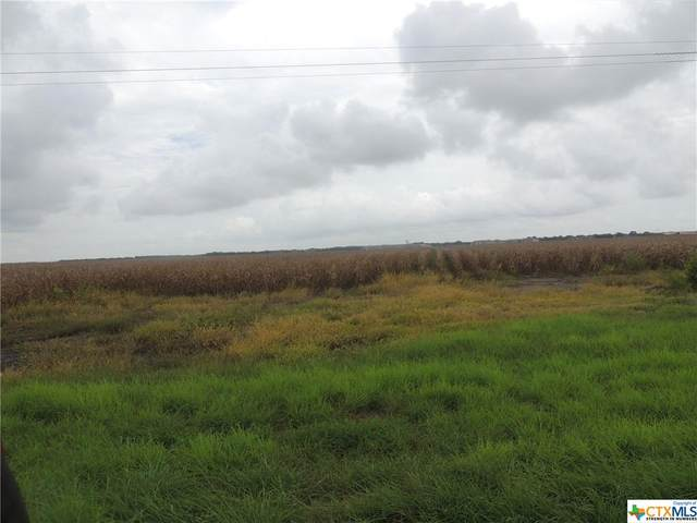 0 Independence Drive, Port Lavaca, TX 77979 (MLS #446216) :: RE/MAX Land & Homes