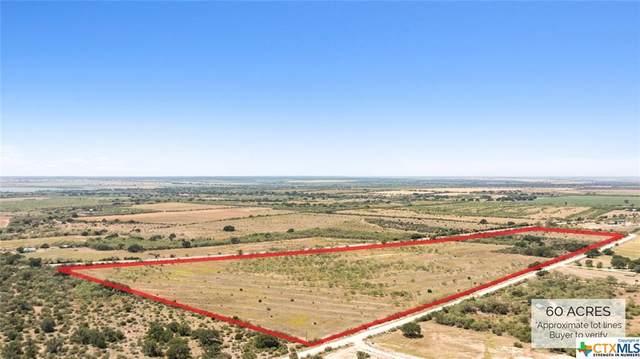 TBD 87 Highway, Brady, TX 76825 (MLS #448977) :: Texas Real Estate Advisors