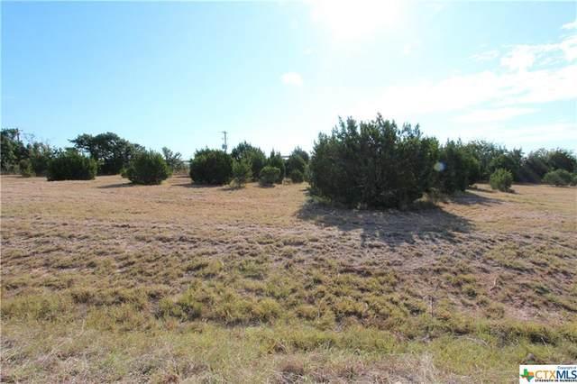 110 Bevers Road, Liberty Hill, TX 78642 (#449690) :: First Texas Brokerage Company