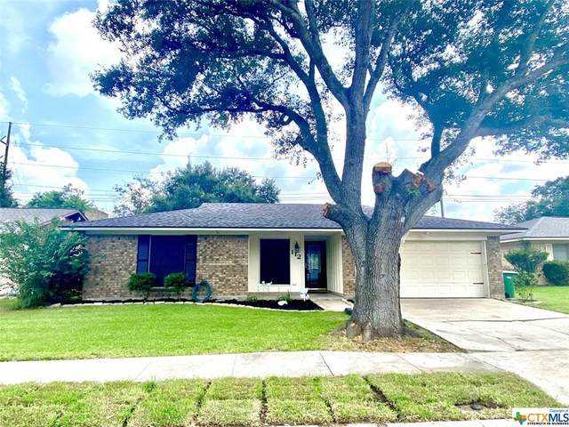 112 Willowick Drive, Victoria, TX 77901 (MLS #450526) :: The Zaplac Group