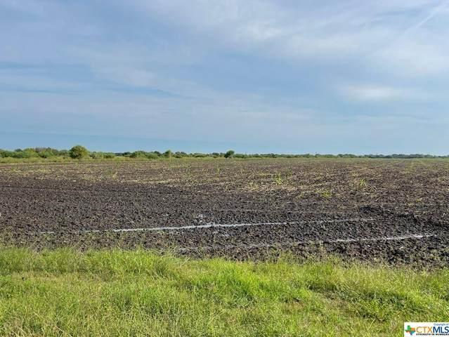 2905 Fm 2433, Port Lavaca, TX 77979 (MLS #453208) :: RE/MAX Land & Homes