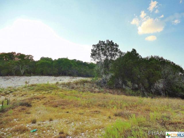 103 Cedar Breaks, Harker Heights, TX 76548 (MLS #8202772) :: Erin Caraway Group