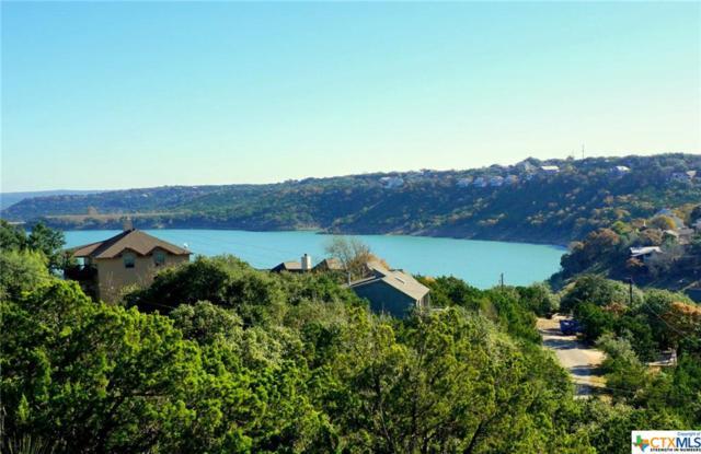 1911 E Triple Peak Drive, Canyon Lake, TX 78133 (MLS #203102) :: Erin Caraway Group