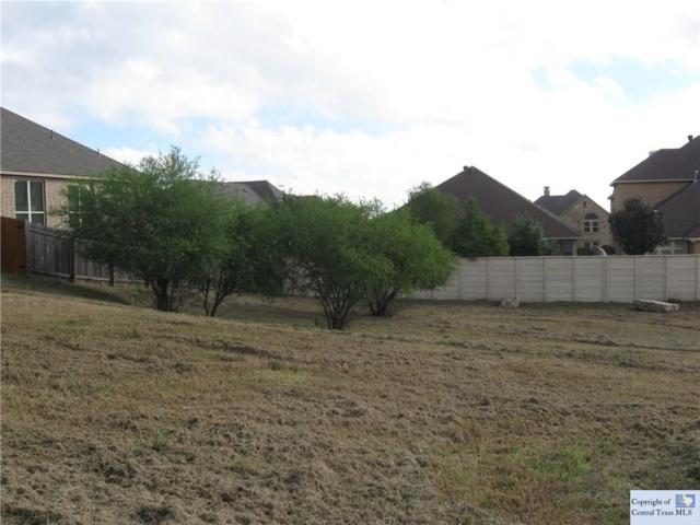 2714 Royalwood Drive, New Braunfels, TX 78132 (MLS #305475) :: Magnolia Realty