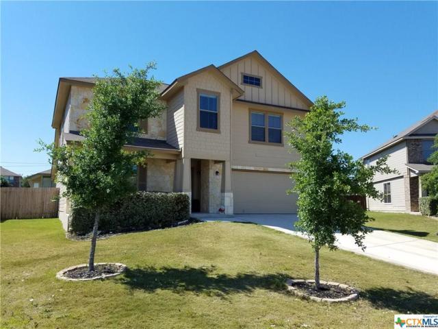 2448 Ibis Avenue, New Braunfels, TX 78130 (MLS #329850) :: Erin Caraway Group