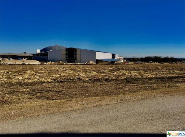 701 W Loop 121 Loop, Belton, TX 76513 (MLS #331327) :: RE/MAX Land & Homes