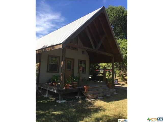 2090 E Us Hwy 90, Seguin, TX 78155 (MLS #334004) :: RE/MAX Land & Homes