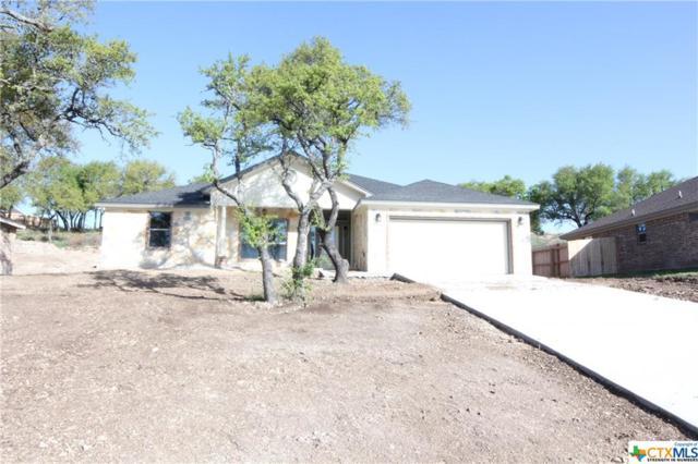 1069 Republic, Copperas Cove, TX 76522 (MLS #336081) :: Erin Caraway Group