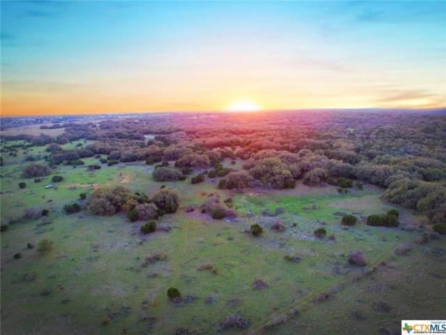 0 Hugo Road, San Marcos, TX 78666 (MLS #340242) :: Magnolia Realty