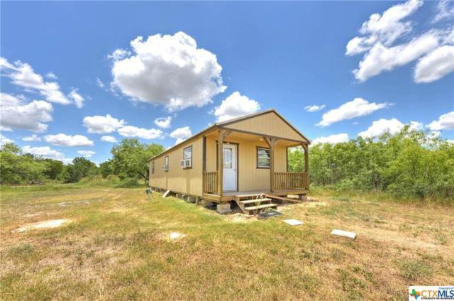 2030 Bugtussle Ln, Luling, TX 78648 (MLS #348937) :: Erin Caraway Group