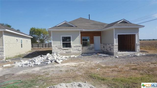 1522 Hunters, Lockhart, TX 78644 (MLS #351372) :: Magnolia Realty