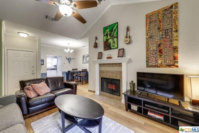 11970 Jollyville Road #205, Austin, TX 78759 (MLS #359079) :: Magnolia Realty