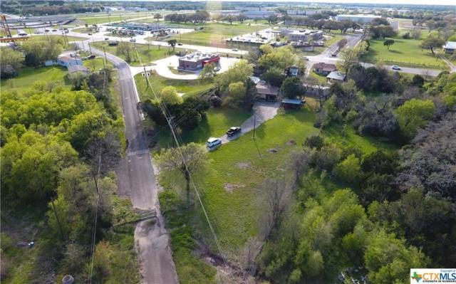 810 W Loop 121, Belton, TX 76513 (MLS #370655) :: Magnolia Realty