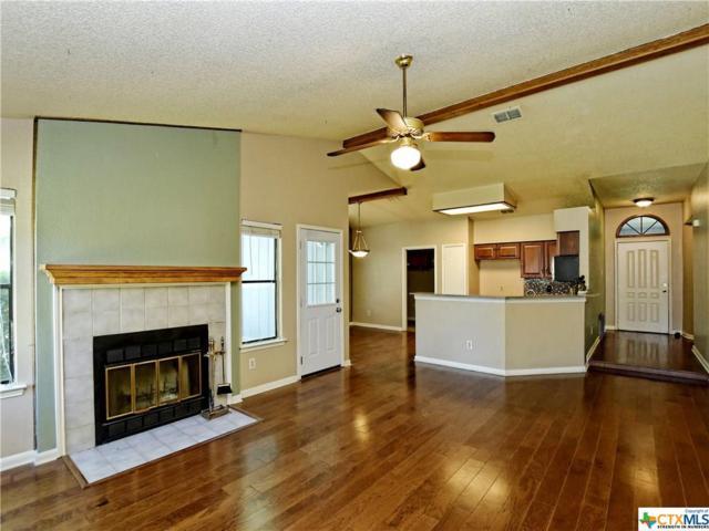 4602 Velasco, Austin, TX 78749 (MLS #372742) :: Magnolia Realty