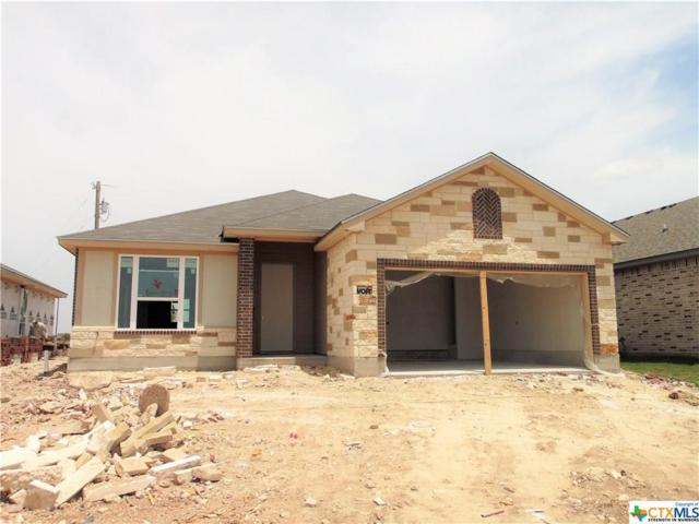 7606 Purvis, Temple, TX 76502 (#382848) :: Realty Executives - Town & Country