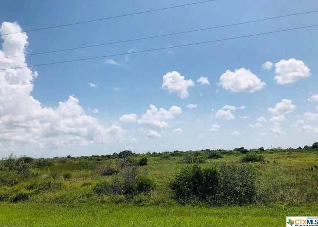 000 S Quailrun Avenue, Port Lavaca, TX 77979 (MLS #399996) :: Texas Real Estate Advisors