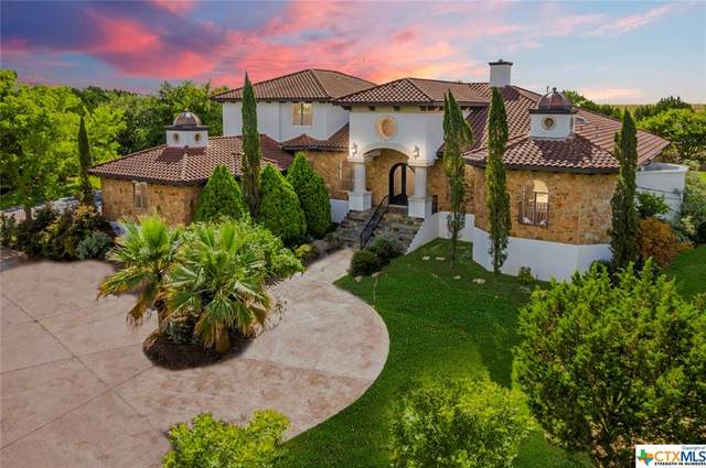 10001 Thaxton Road, Austin, TX 78747 (#412547) :: Realty Executives - Town & Country