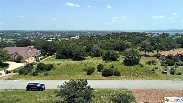 1024 Star Ridge, Spring Branch, TX 78070 (MLS #444596) :: Kopecky Group at RE/MAX Land & Homes