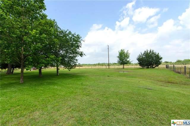 16117 Bobby Road, Manor, TX 78653 (#446747) :: First Texas Brokerage Company