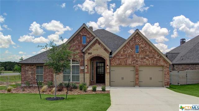625 Vale Court, New Braunfels, TX 78132 (MLS #325053) :: Erin Caraway Group